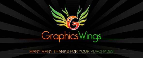 Graphicswings gw