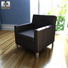 Karlstad chair 590 01.  thumbnail