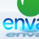 Elegant Logo Reveal 2 - VideoHive Item for Sale
