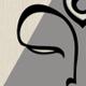 Zen Buddha Yoga Mind Symbol - GraphicRiver Item for Sale