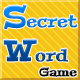 Secret Word (a hangman game)