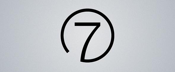 7loops 2