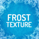 Frost Texture - GraphicRiver Item for Sale