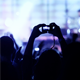 Concert Crowd - VideoHive Item for Sale