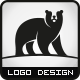 Red Bear Design Studio - GraphicRiver Item for Sale