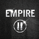 Empire II - WordPress Theme - ThemeForest Item for Sale