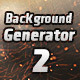 Background Generator 2 - GraphicRiver Item for Sale