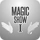 Magic Show I - VideoHive Item for Sale