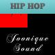 Nostalgia - AudioJungle Item for Sale
