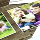 Family Moments - VideoHive Item for Sale