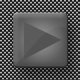 Music Player Buttons - GraphicRiver Item for Sale