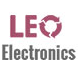 Leo Electronics Prestashop Theme Nulled
