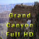 Angel's Window - Grand Canyon North Rim full HD - VideoHive Item for Sale