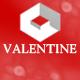 Romantic & Beautiful Valentines Day