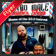 Barbershop Flyer Plus Business Card - GraphicRiver Item for Sale