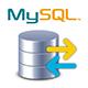 BigSQL - Mysql Big Dumper - CodeCanyon Item for Sale