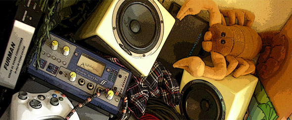 Audiojungle%20banner%202