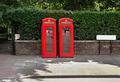 British phoneboots - PhotoDune Item for Sale
