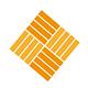 Floor Color Logo - GraphicRiver Item for Sale