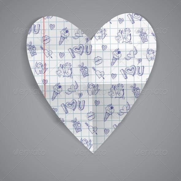 Happy Valentines Day. - Valentines Seasons/Holidays