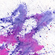 Watercolor Splashes - GraphicRiver Item for Sale