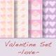 Valentine Love - GraphicRiver Item for Sale