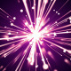 Star Burst Streaks - VideoHive Item for Sale