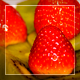 Strawberry And Kiwi - VideoHive Item for Sale