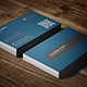Corporate Business Card Desigm - GraphicRiver Item for Sale