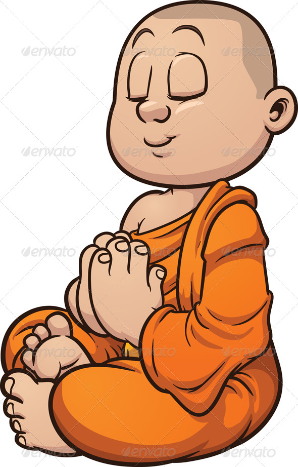 idamay buddhist single men Women in buddhism is a topic that can be  to address men, and hence we find the buddhist emphasis on renunciation  some female lama's in history dating .