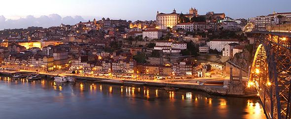Porto iclp