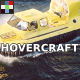 Hovercraft Loop - AudioJungle Item for Sale