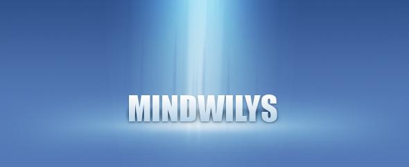 Mind wilys