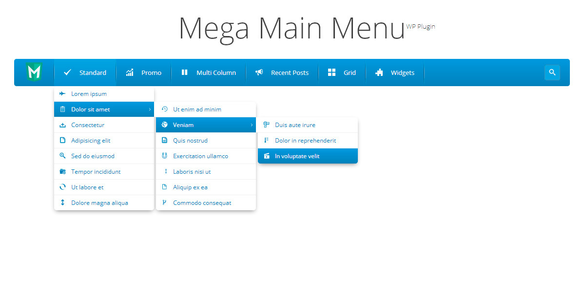 mega_main_menu_wp_plugin_screenshot-01.jpg