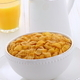 Healthy corn flakes breakfast - PhotoDune Item for Sale