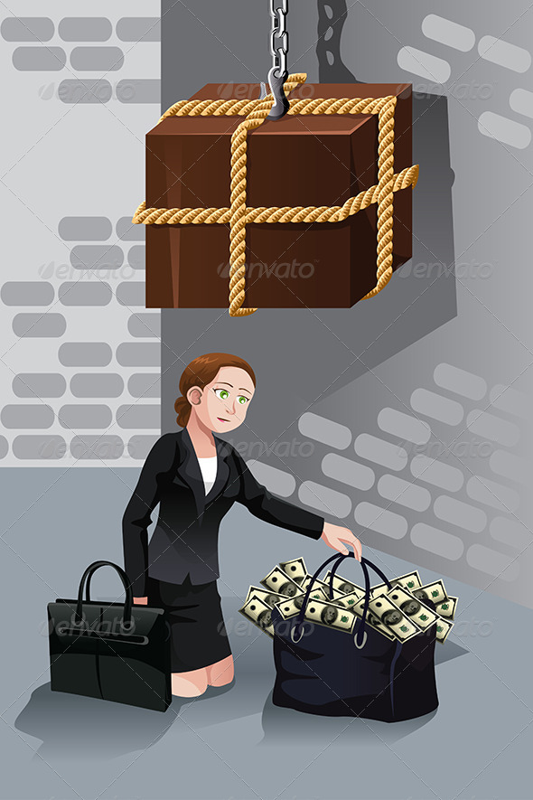 Business Risk Concept - Concepts Business