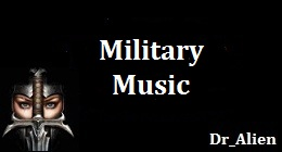 Military Music