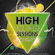 High Voltage EDM Flyer - GraphicRiver Item for Sale