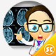 Doctor Mascot - GraphicRiver Item for Sale