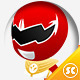 Multi Heroes Mascot Creation Kit Ver. 2.0 - GraphicRiver Item for Sale