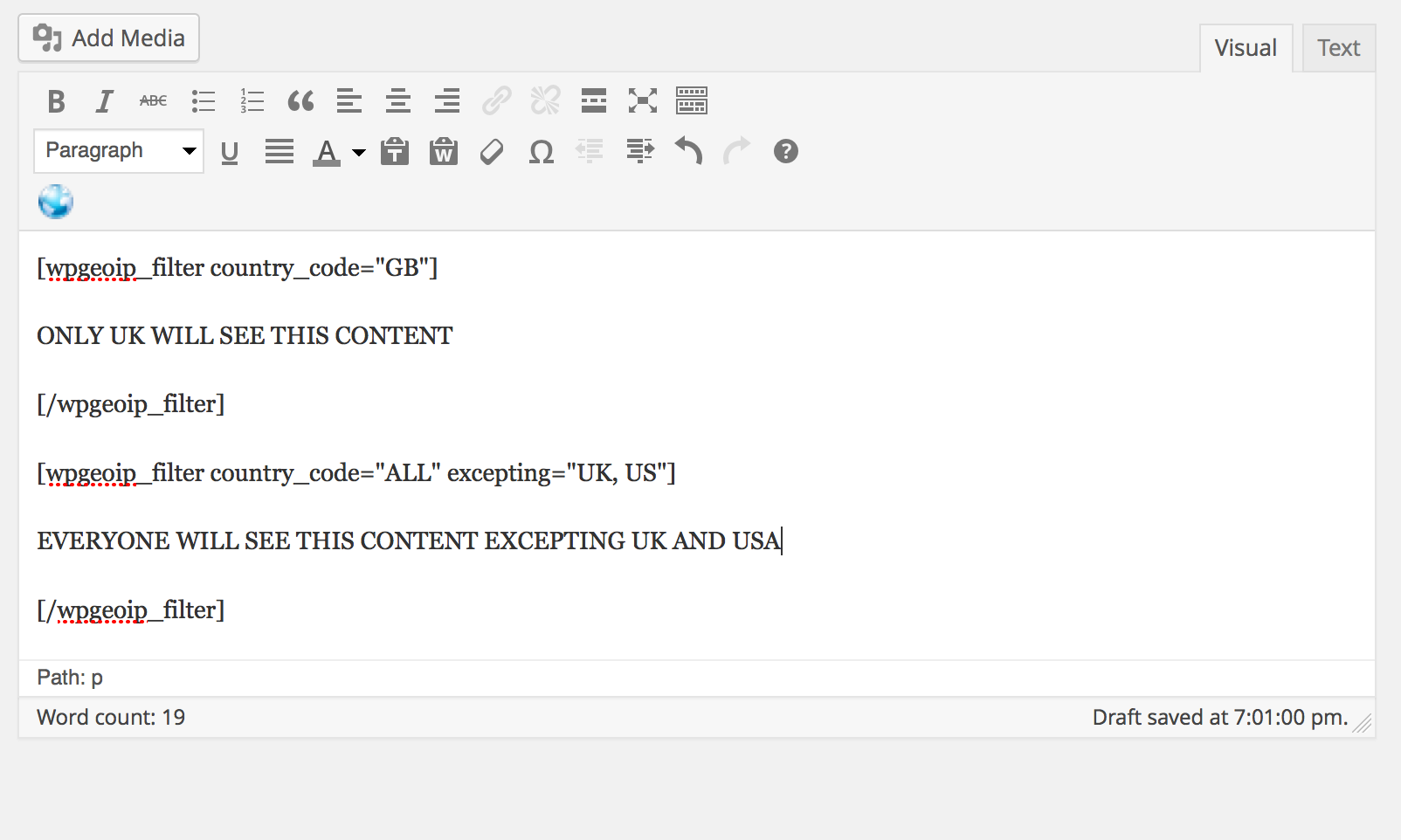 Screenshots 3 Complete Shortcode Png