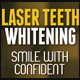 Dentist Banner Set III - GraphicRiver Item for Sale