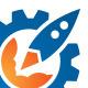 Apollo Technical - GraphicRiver Item for Sale