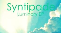 Luminary EP