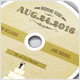 Wedding DVD Covers - Volume 01 - GraphicRiver Item for Sale