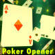 Poker Champions - VideoHive Item for Sale