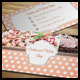 Pastry Business Card - GraphicRiver Item for Sale
