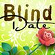 Blind Date Waltz