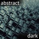 Abstract Dark Background - VideoHive Item for Sale