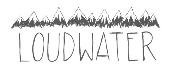 Loudwater%20header